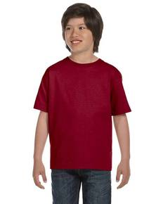 fruit-of-the-loom-hd6by-youth-6-oz-100-cotton-lofteez-hd-t-shirt
