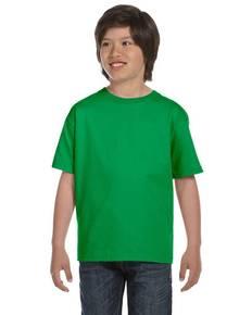 fruit-of-the-loom-hd6by-youth-6-oz-100-cotton-lofteez-hd-t-shirt