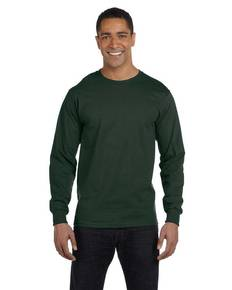 fruit-of-the-loom-hd6lr-6-oz-100-cotton-lofteez-hd-long-sleeve-t-shirt