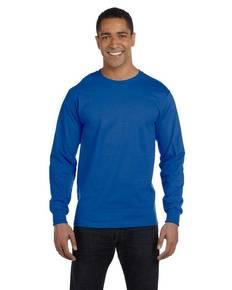 fruit-of-the-loom-hd6lr-6-oz-100-cotton-lofteez-hd-long-sleeve-t-shirt