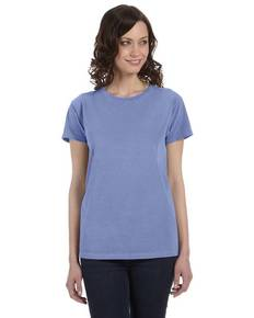 authentic-pigment-1977-ladies-39-5-6-oz-pigment-dyed-amp-direct-dyed-ringspun-t-shirt