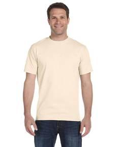 Fruit of the Loom HD6R 6 oz., 100% Cotton Lofteez HD® T-Shirt