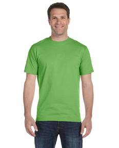 fruit-of-the-loom-hd6r-6-oz-100-cotton-lofteez-hd-t-shirt