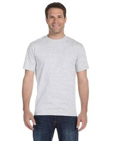 Fruit of the Loom HD6R 6 oz., 100% Cotton Lofteez HD® T-Shirt