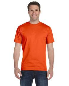 fruit-of-the-loom-hd6r-6-oz-100-cotton-lofteez-hd-t-shirt