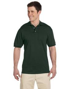 jerzees-j100-6-1-oz-heavyweight-cotton-jersey-polo