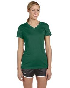 russell-athletic-jul1jw-ladies-39-dri-power-v-neck-t-shirt