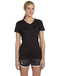 russell-athletic-jul1jw-ladies-39-dri-power-v-neck-t-shirt