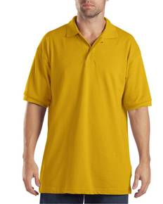 Dickies Drop Ship KS5552 Adult Short-Sleeve Performance Polo