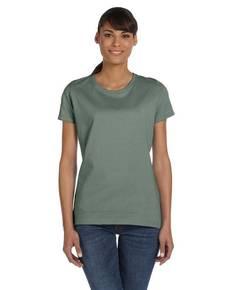 fruit-of-the-loom-l3930r-ladies-39-5-oz-hd-cotton-t-shirt