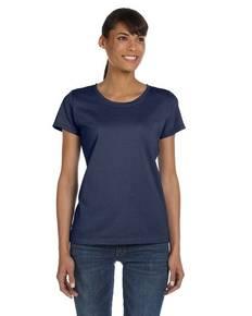 fruit-of-the-loom-l3930r-ladies-39-5-oz-100-heavy-cotton-hd-t-shirt