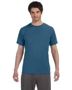 All Sport M1006 Unisex Short-Sleeve T-Shirt