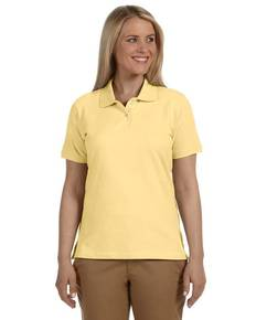 harriton-m100w-ladies-39-6-5-oz-cotton-pique-short-sleeve-polo-shirt