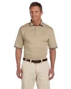 harriton-m140-men-39-s-5-9-oz-cotton-jersey-short-sleeve-polo-with-tipping