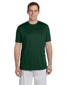 harriton-m320-men-39-s-4-2-oz-athletic-sport-t-shirt