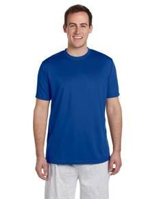 Harriton M320 Men's 4.2 oz. Athletic Sport T-Shirt