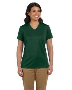 harriton-m320w-ladies-39-4-2-oz-athletic-sport-t-shirt