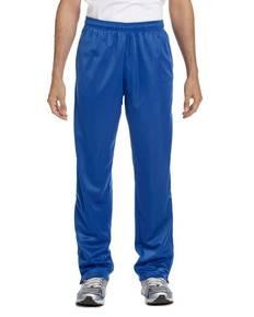 harriton-m391-men-39-s-tricot-track-pants