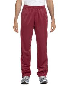 harriton-m391-men-39-s-tricot-track-pants