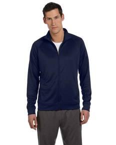 All Sport M4009 Men's Lightweight Jacket