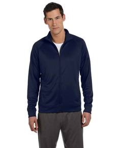 All Sport M4009 Men's Lightweight Jacket
