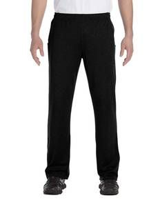 all-sport-m5004-men-39-s-mesh-pant-with-pockets