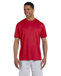 new-balance-n7118-men-39-s-ndurance-athletic-t-shirt