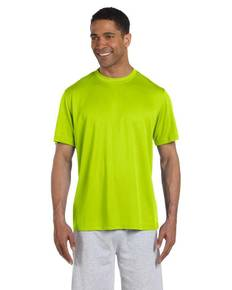 New Balance N7118 Men's Ndurance® Athletic T-Shirt