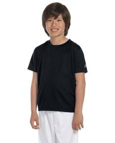 New Balance N7118B Youth Ndurance® Athletic T-Shirt