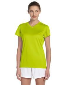 new-balance-n7118l-ladies-39-ndurance-athletic-v-neck-t-shirt