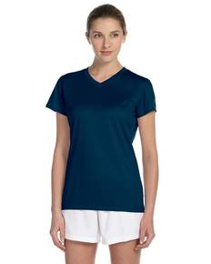 new-balance-n7118l-ladies-39-ndurance-athletic-v-neck-t-shirt