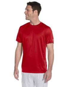 New Balance N9118 Men's Tempo Performance T-Shirt