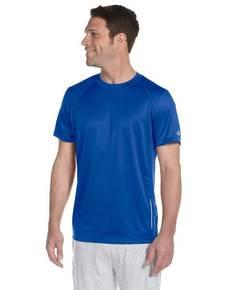 new-balance-n9118-new-balance-n9118-men-39-s-tempo-performance-t-shirt