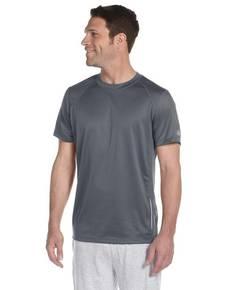 New Balance N9118 New Balance N9118 Men's Tempo Performance T-Shirt