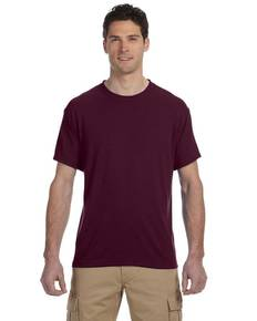 jerzees-21m-5-3-oz-100-polyester-sport-with-moisture-wicking-t-shirt