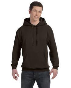 Hanes P170 Pullover Hooded Sweatshirt