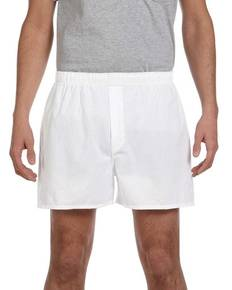 Robinson Apparel R983 Boxer Short