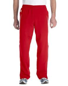 russell-athletic-s82jzm-men-39-s-team-prestige-pant