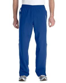 Russell Athletic S82JZM Men's Team Prestige Pant