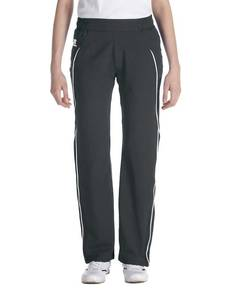 Russell Athletic S82JZX Ladies' Team Prestige Pant