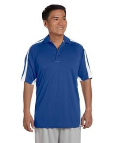 russell-athletic-s92cfm-men-39-s-team-game-day-polo