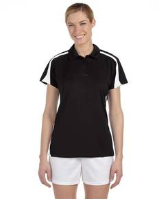 Russell Athletic S92CFX Ladies' Team Game Day Polo