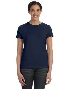 hanes-sl04-ladies-39-4-5-oz-100-ringspun-cotton-nano-t-t-shirt