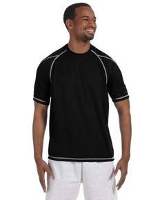 Champion T2057 Double Dry® 4.1 oz. Mesh T-Shirt