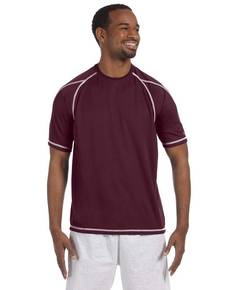 Champion T2057 Double Dry® 4.1 oz. Mesh T-Shirt