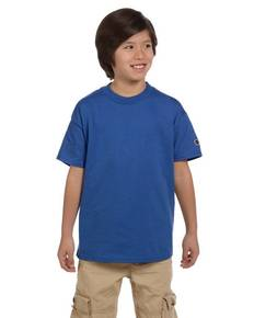 champion-t435-youth-6-1-oz-short-sleeve-t-shirt