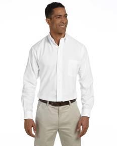 van-heusen-vh56800-men-39-s-long-sleeve-wrinkle-resistant-oxford