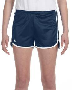 russell-athletic-wk2dzx-ladies-39-dazzle-short