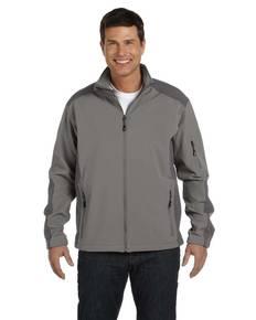 Weatherproof WP3004 Men's 32 Degrees Slider Soft Shell Jacket