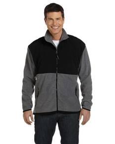 weatherproof-wp4075-men-39-s-microfleece-jacket